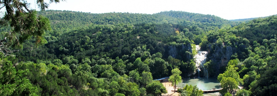 Turner Falls by Matthew Rutledge (cropped to fit)