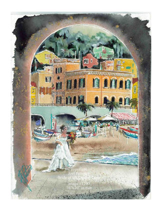 Bride_of_the_Cinque_Terre_w.jpg