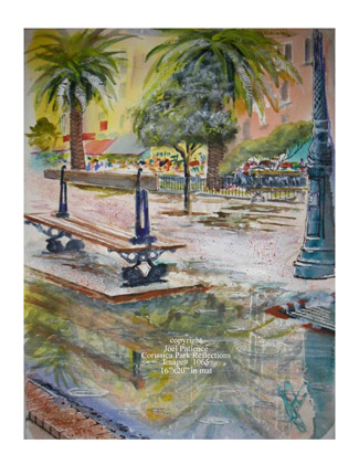 Corsica_Park_Reflections_w.jpg