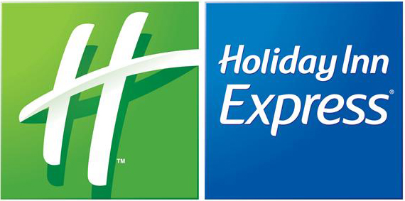 Holiday Inn Express - Bloomington West