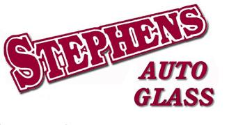Stephens Auto Glass