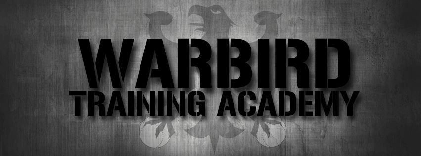 Warbird Training Academy