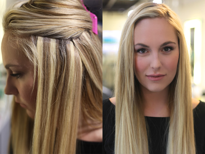 Tape-In-Hair-Extensions-by-Arsova-Salon.jpg