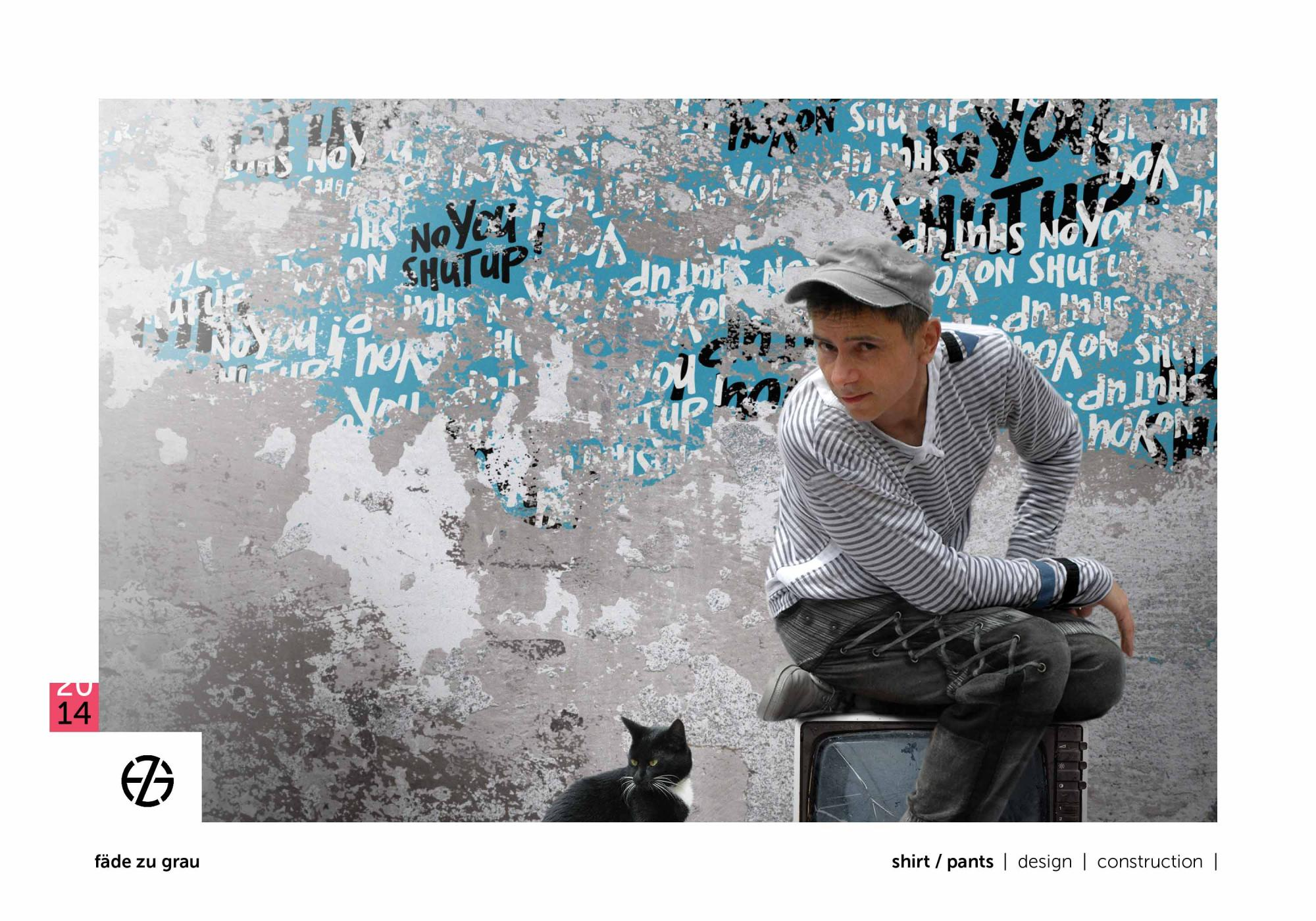 FZG_FD_Shirt_Stripes_43022.jpg
