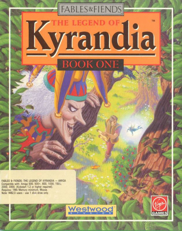 Legend_of_Kyrandia__The_-_Book_One_Front.jpg