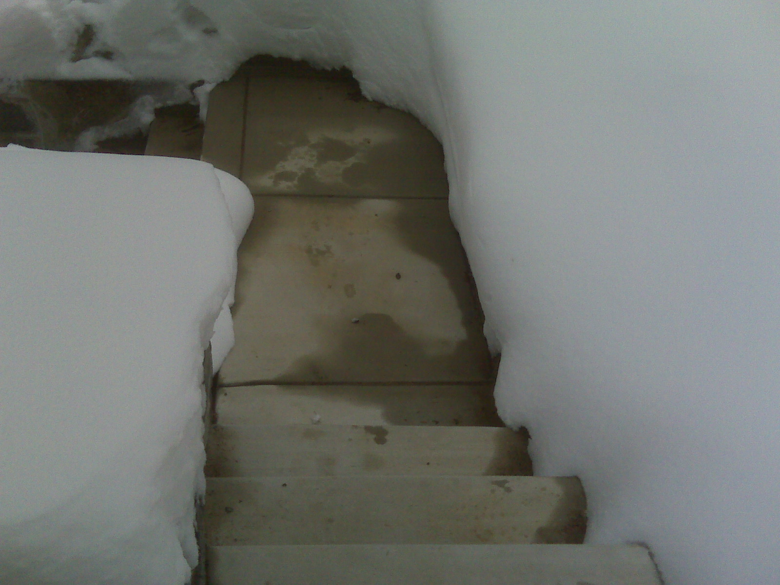 PA_30inch_Snow_Stairs.jpg
