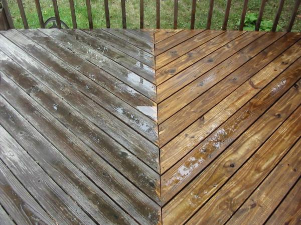 before_and_after_deck.jpg