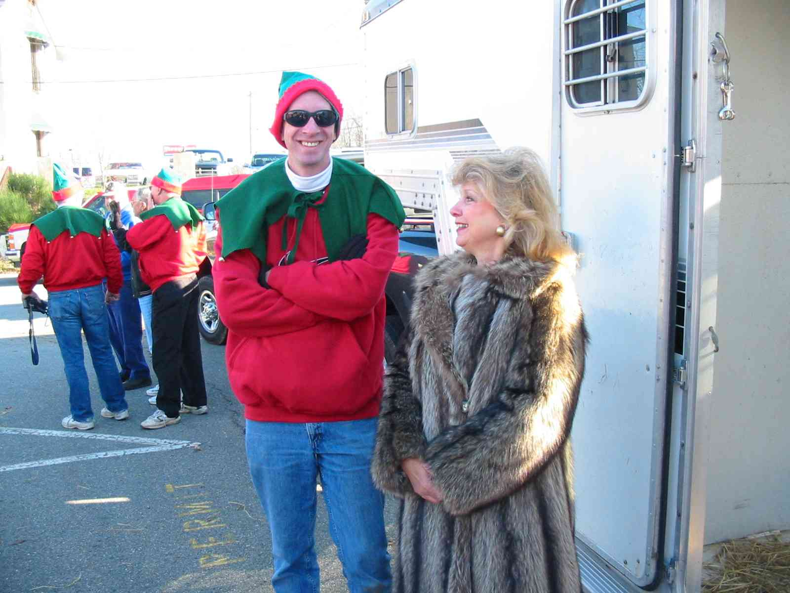 2003_Holiday_Parade_Denville___10_.JPG
