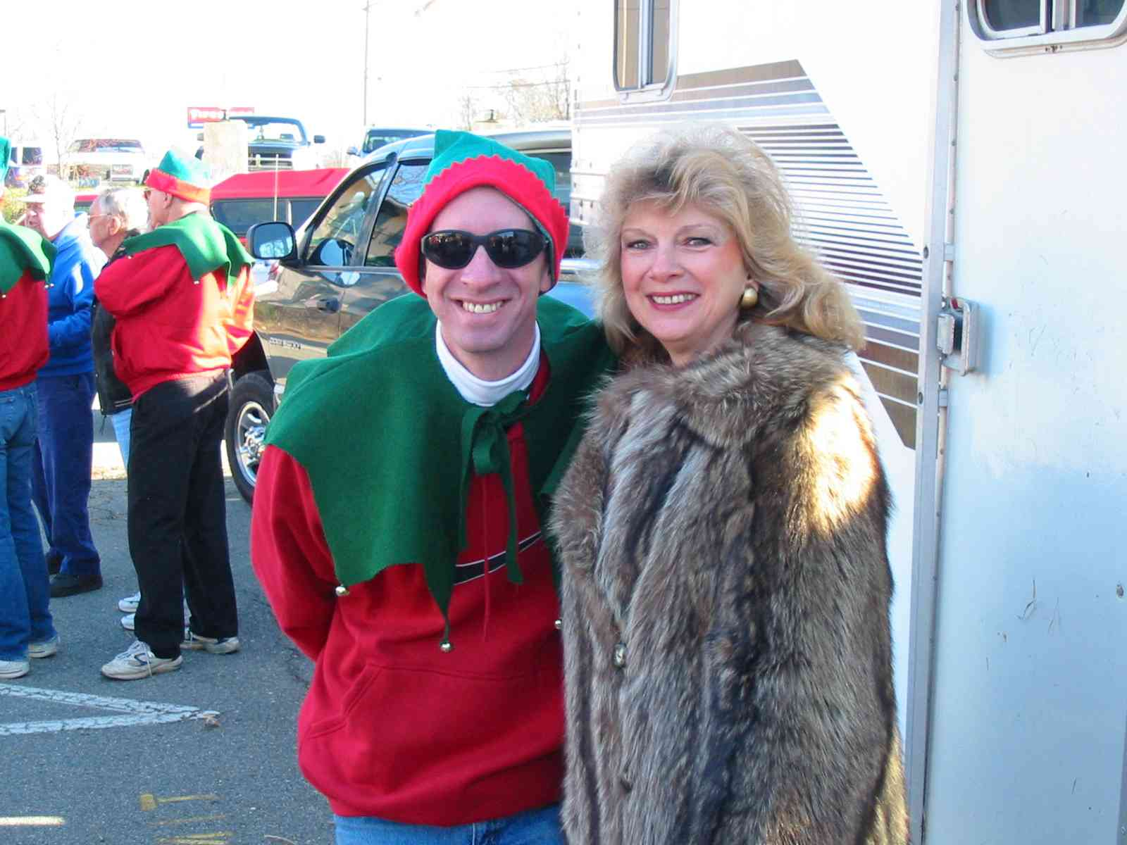 2003_Holiday_Parade_Denville___11_.JPG