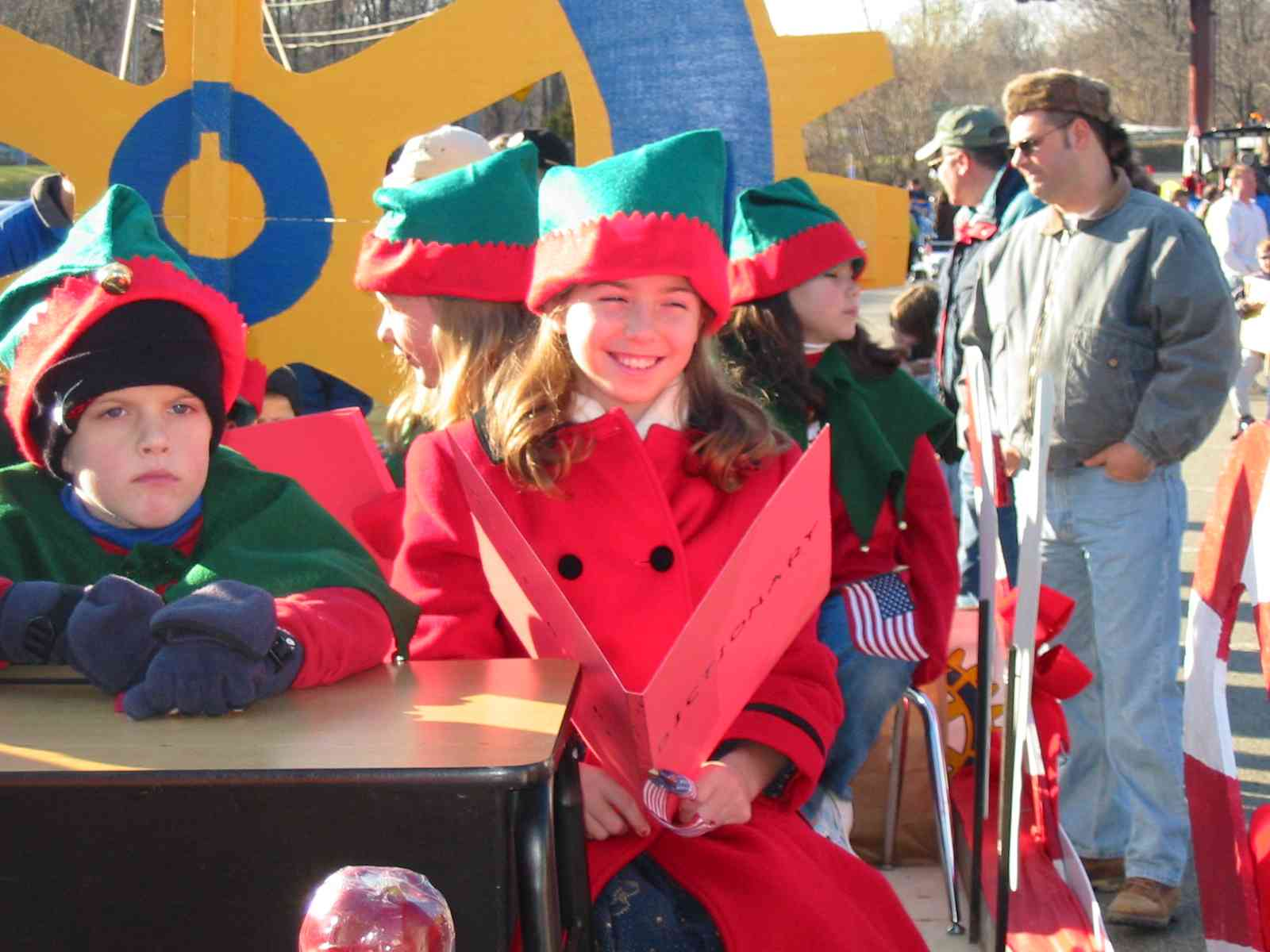 2003_Holiday_Parade_Denville___12_.JPG