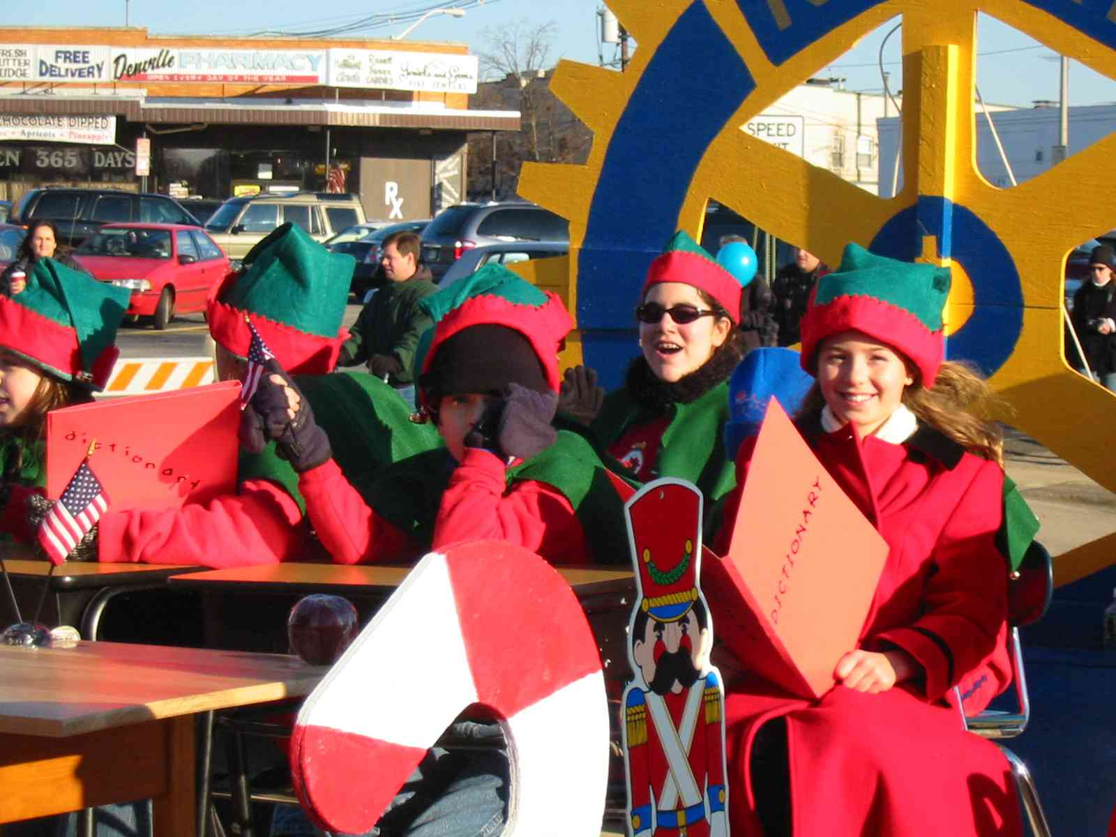 2003_Holiday_Parade_Denville___18_.JPG