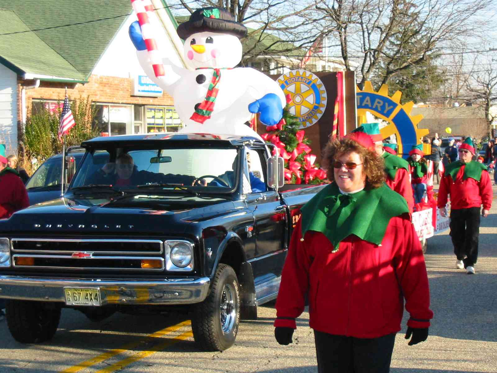 2003_Holiday_Parade_Denville___20_.JPG