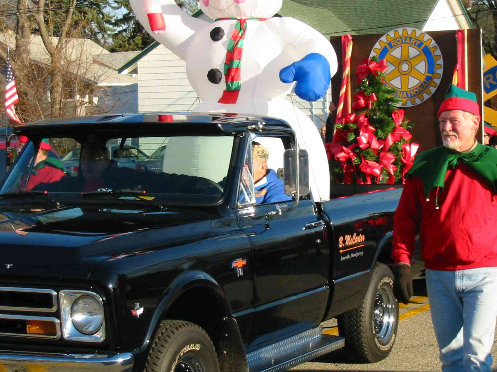 2003_Holiday_Parade_Denville___21_.JPG