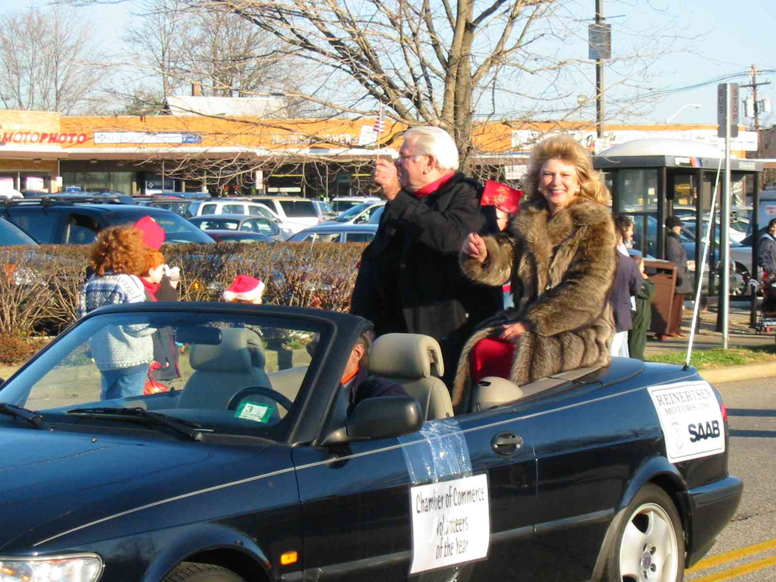 2003_Holiday_Parade_Denville___23_.JPG