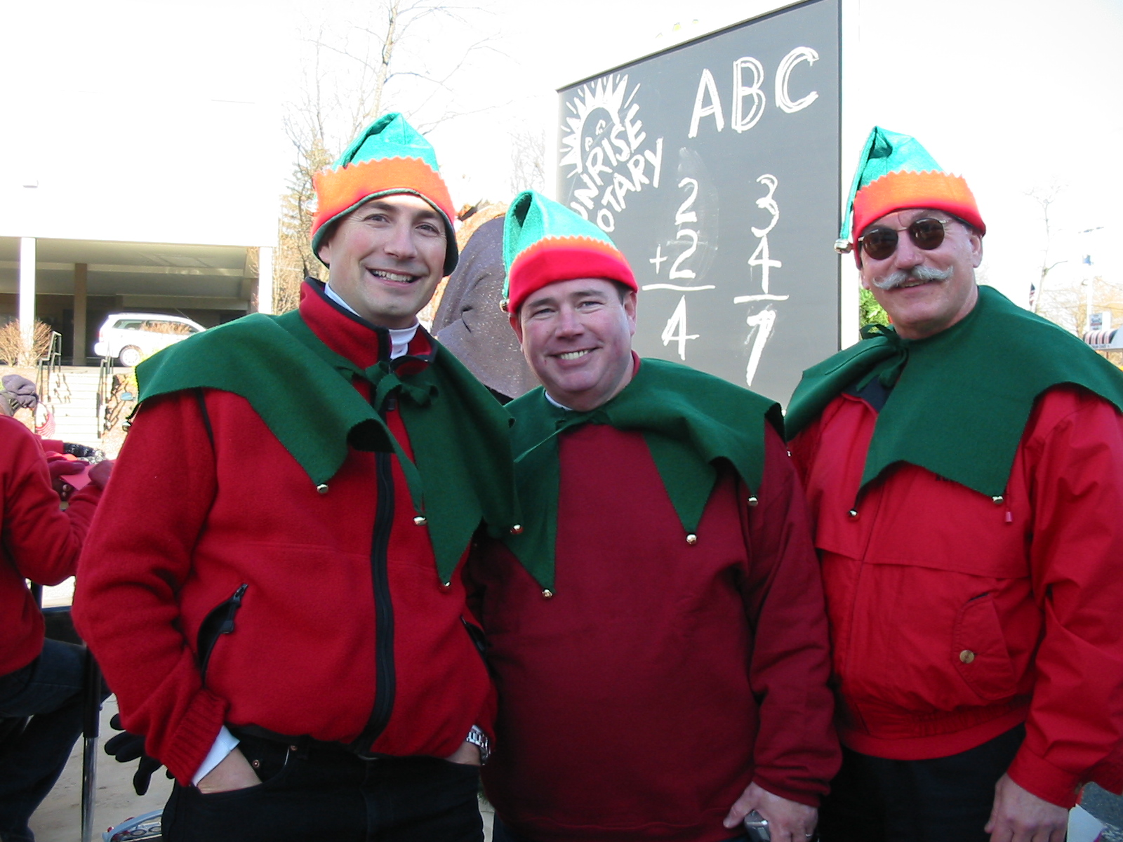 2003_Holiday_Parade_Denville___2_.JPG