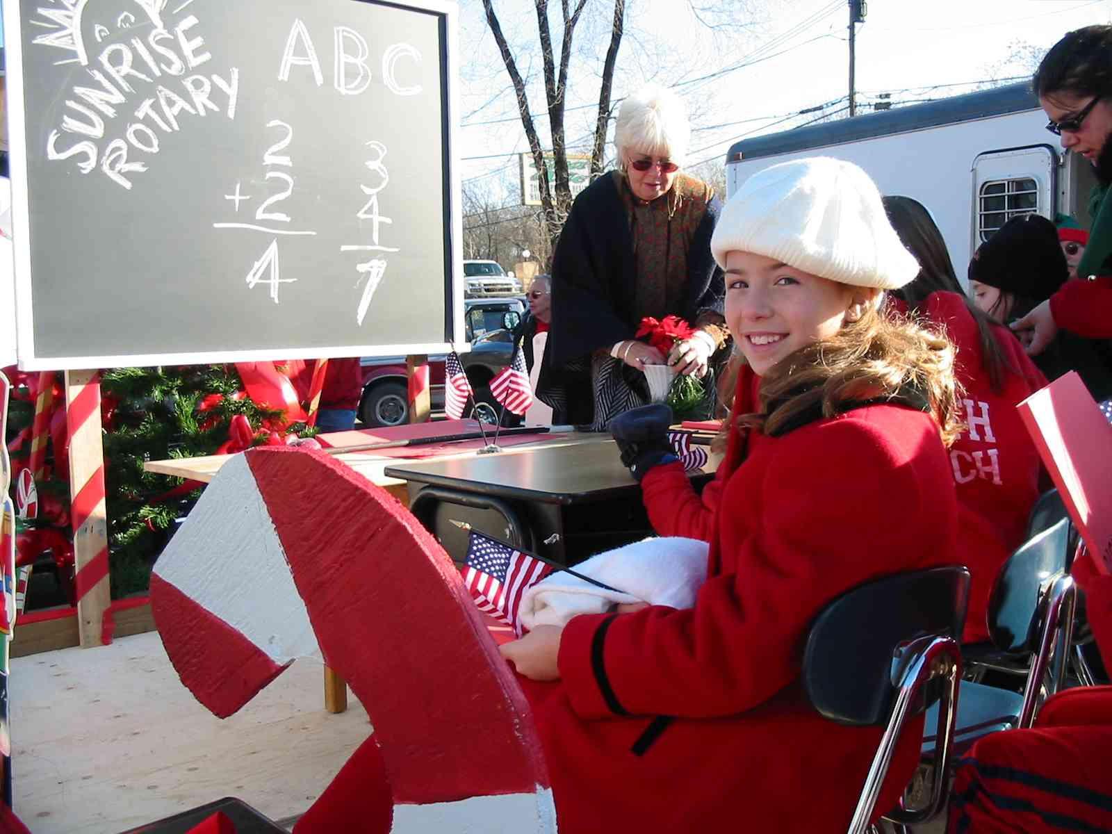 2003_Holiday_Parade_Denville___3_.JPG