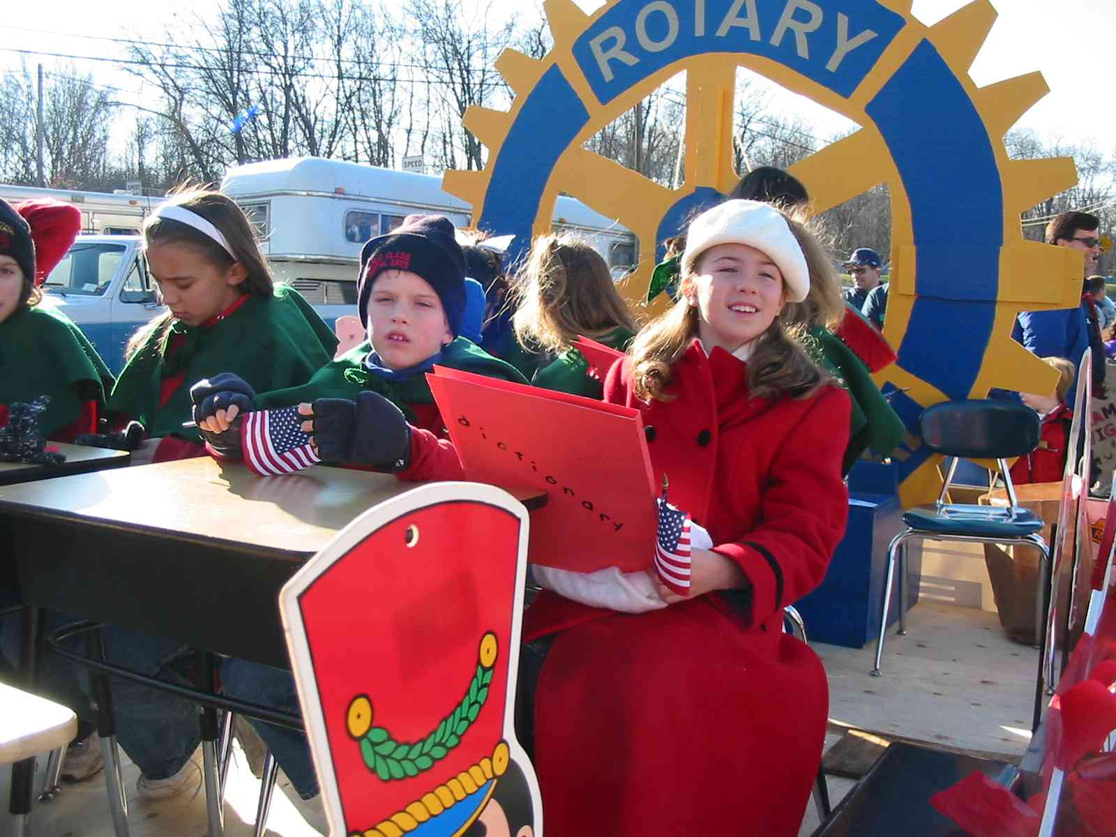 2003_Holiday_Parade_Denville___6_.JPG