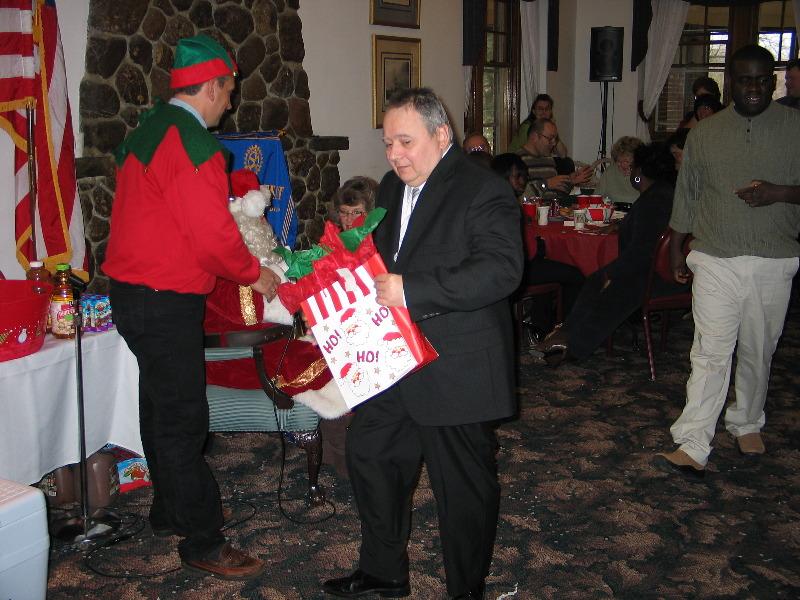 2004_Alfa_Party___48_.jpg