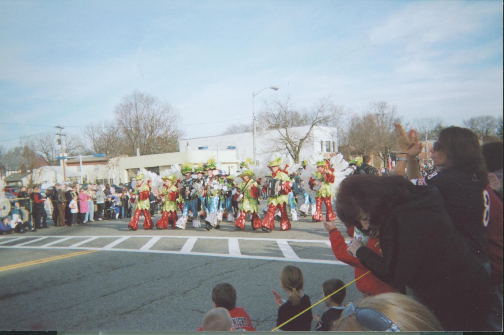 2006_Denville_Holiday_Parade___10_.jpg