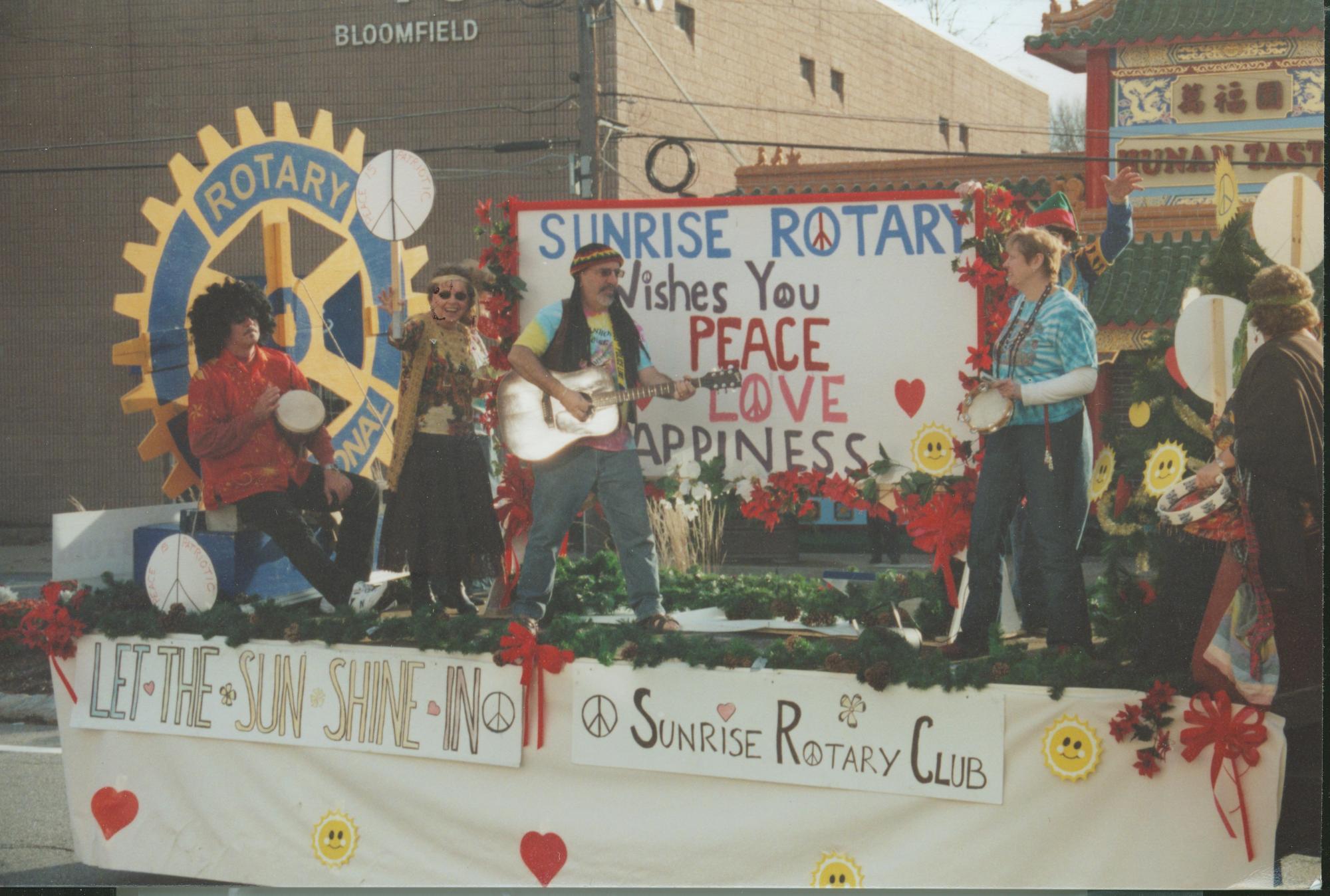 2006_Denville_Holiday_Parade___12_.jpg