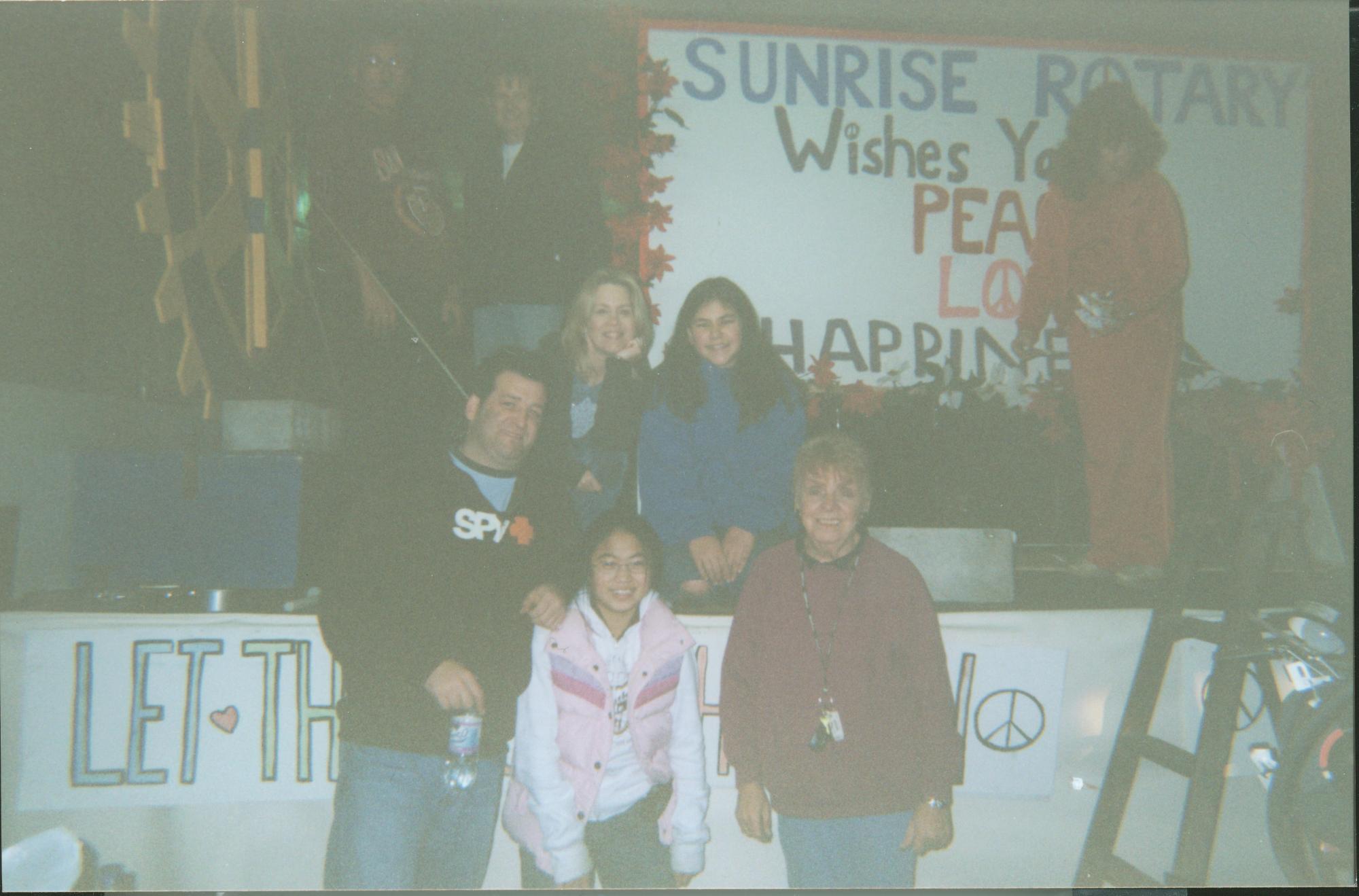 2006_Denville_Holiday_Parade___13_.jpg