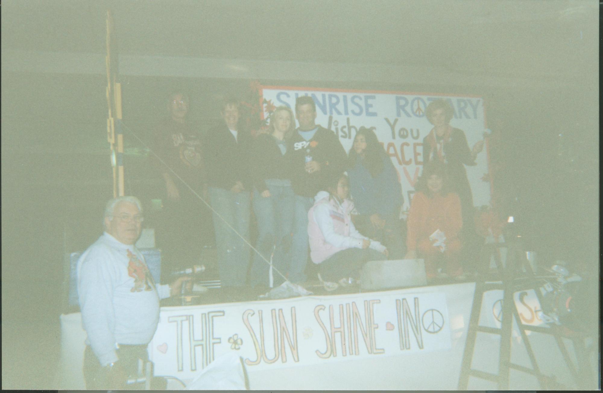 2006_Denville_Holiday_Parade___15_.jpg