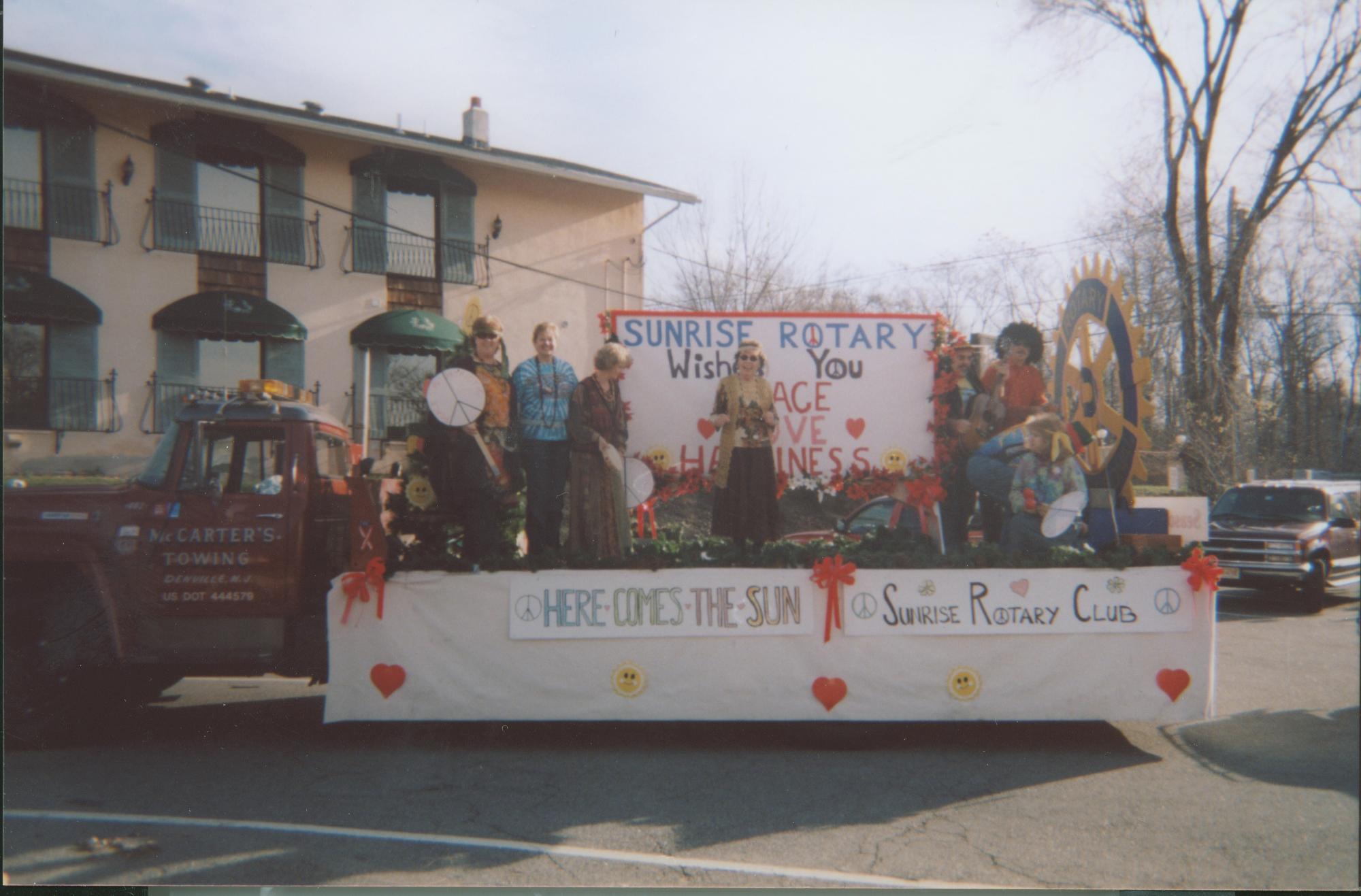 2006_Denville_Holiday_Parade___16_.jpg