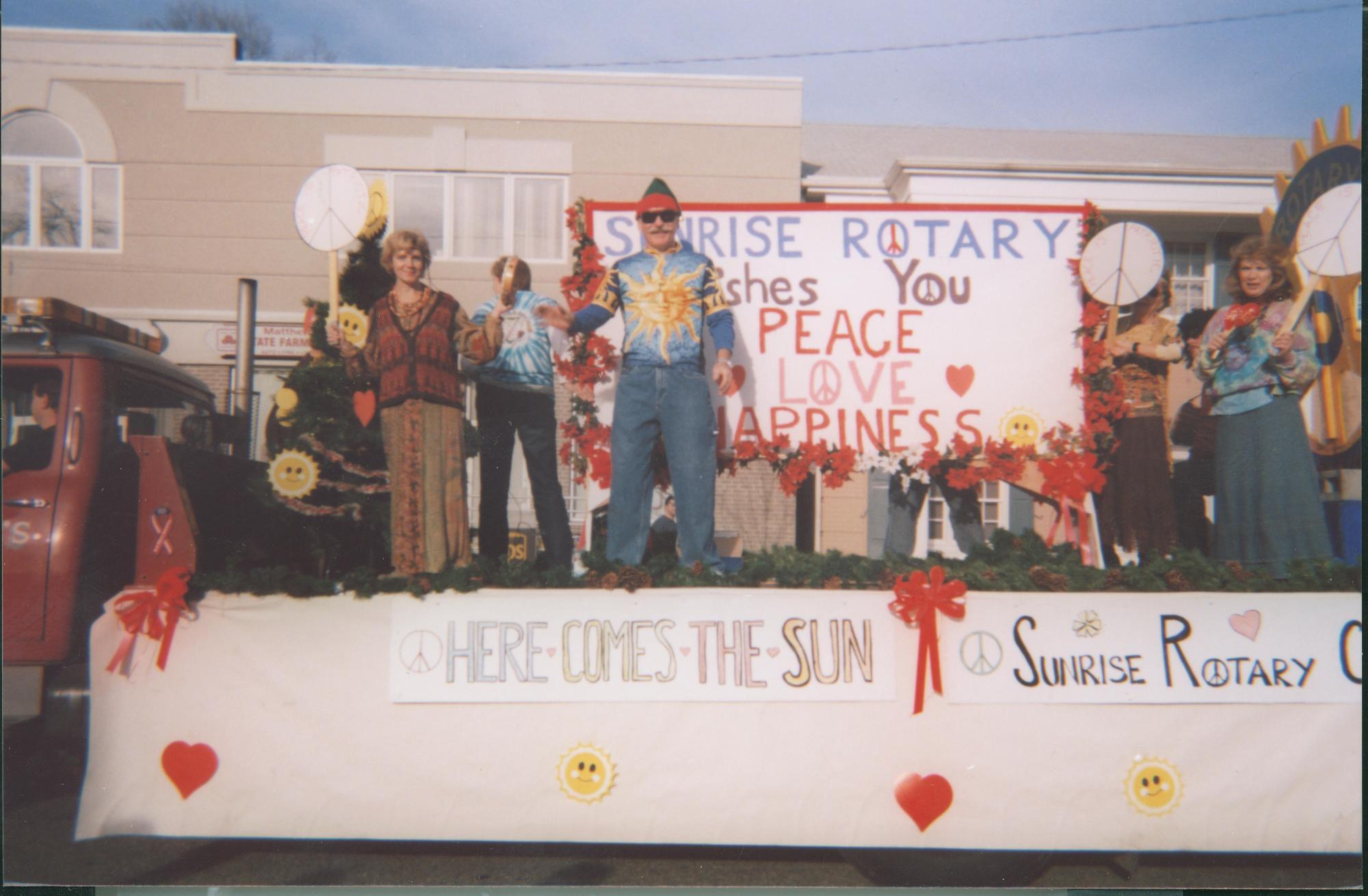 2006_Denville_Holiday_Parade___17_.jpg