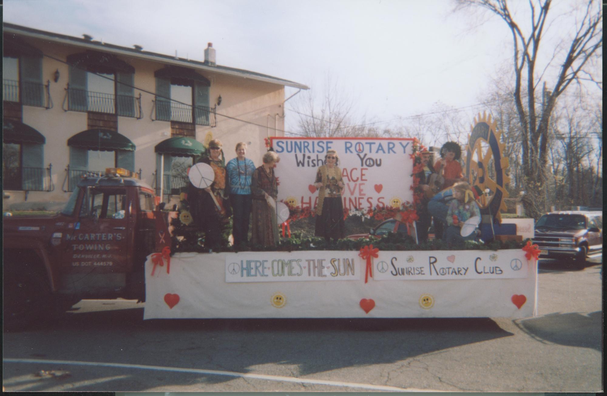 2006_Denville_Holiday_Parade___18_.jpg