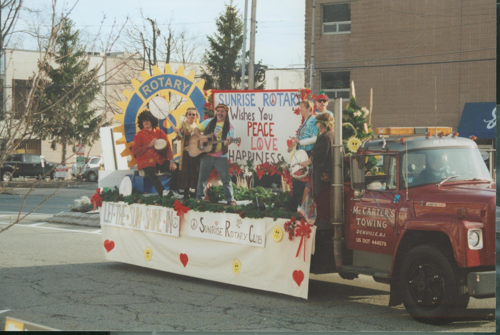 2006_Denville_Holiday_Parade___19_.jpg