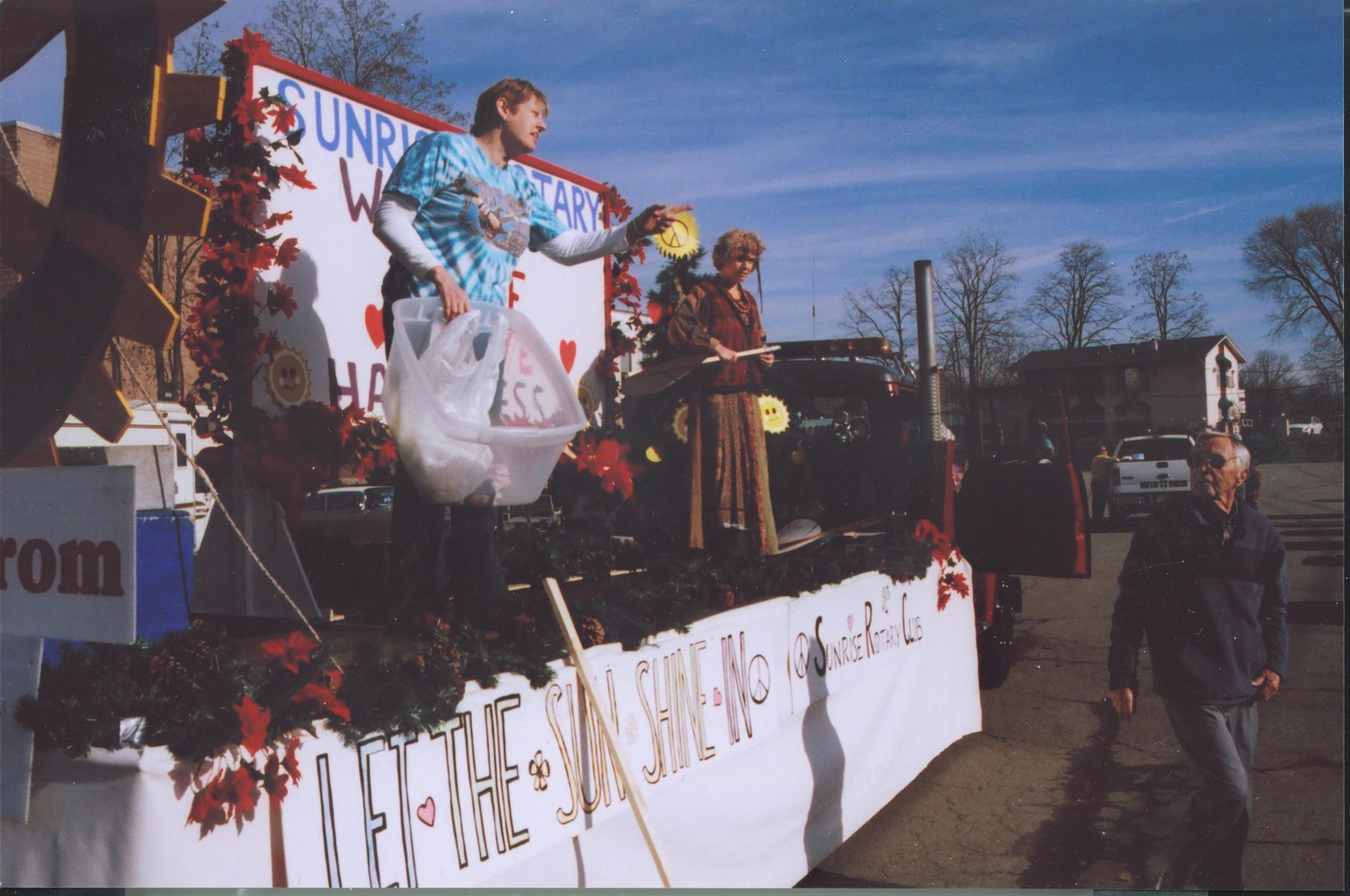 2006_Denville_Holiday_Parade___1_.jpg