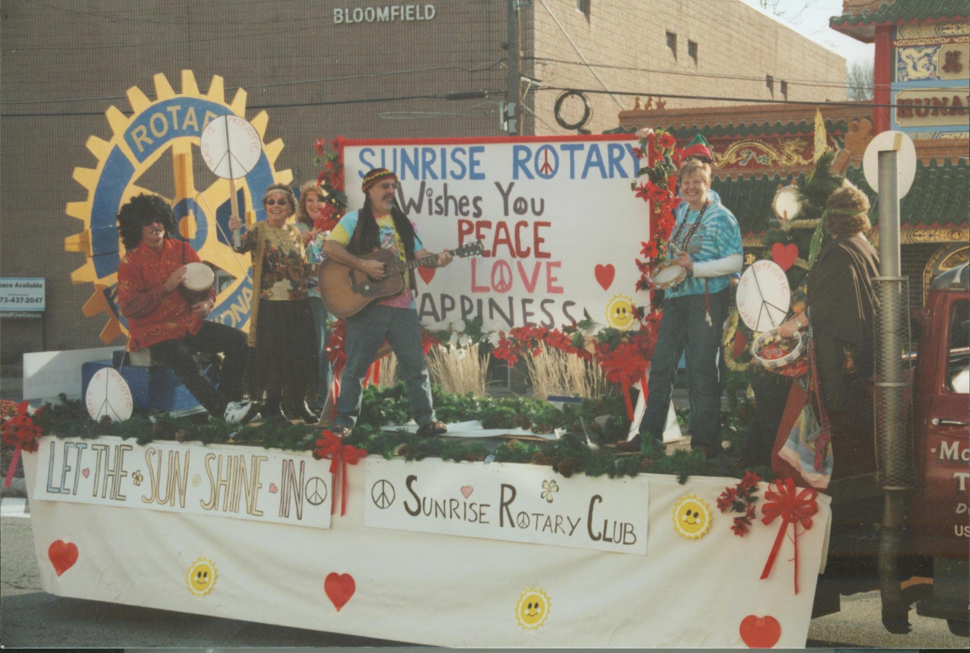 2006_Denville_Holiday_Parade___20_.jpg