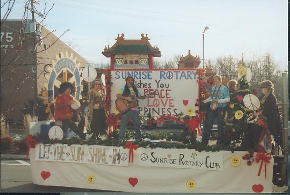 2006_Denville_Holiday_Parade___21_.jpg