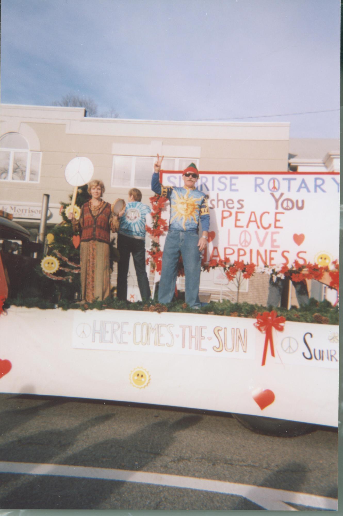 2006_Denville_Holiday_Parade___22_.jpg