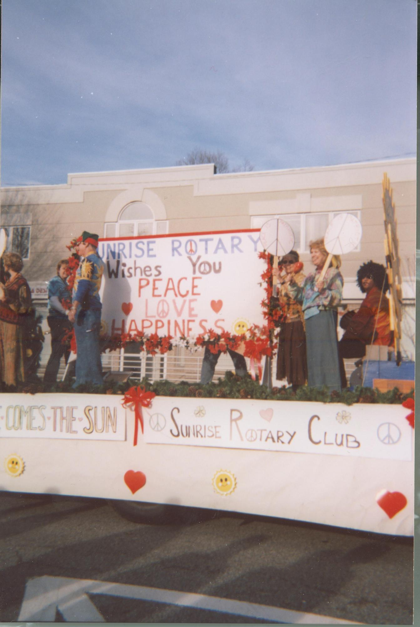 2006_Denville_Holiday_Parade___23_.jpg