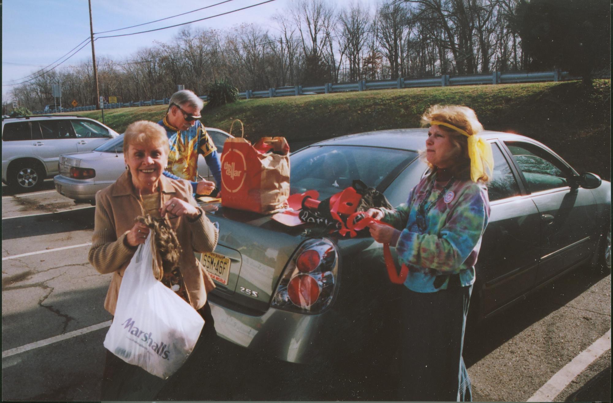 2006_Denville_Holiday_Parade___25_.jpg