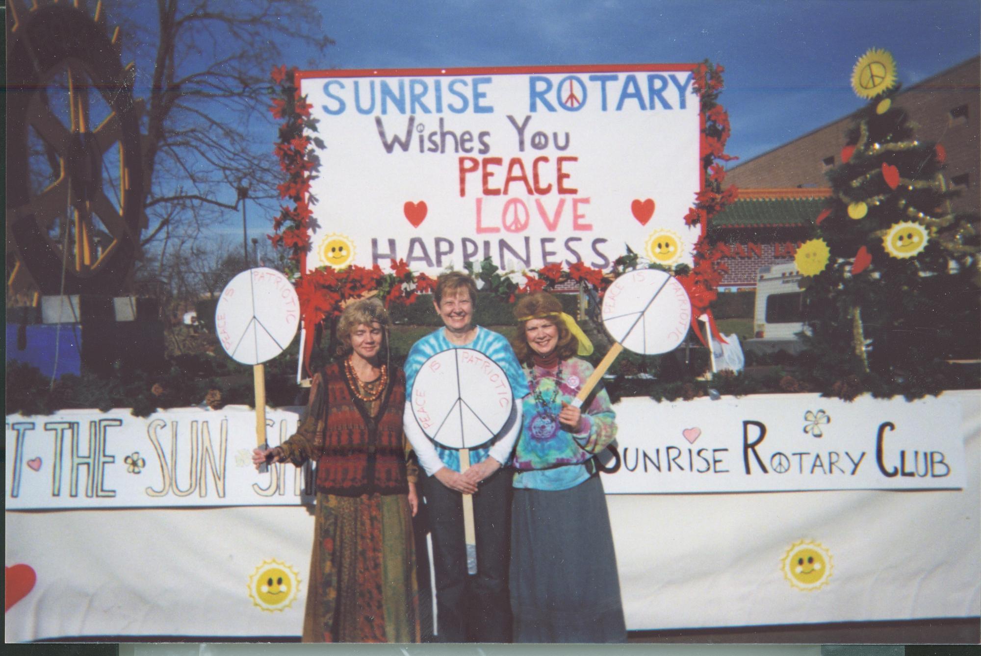 2006_Denville_Holiday_Parade___3_.jpg