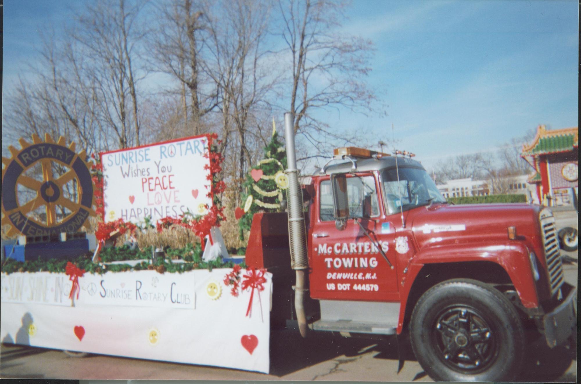 2006_Denville_Holiday_Parade___4_.jpg