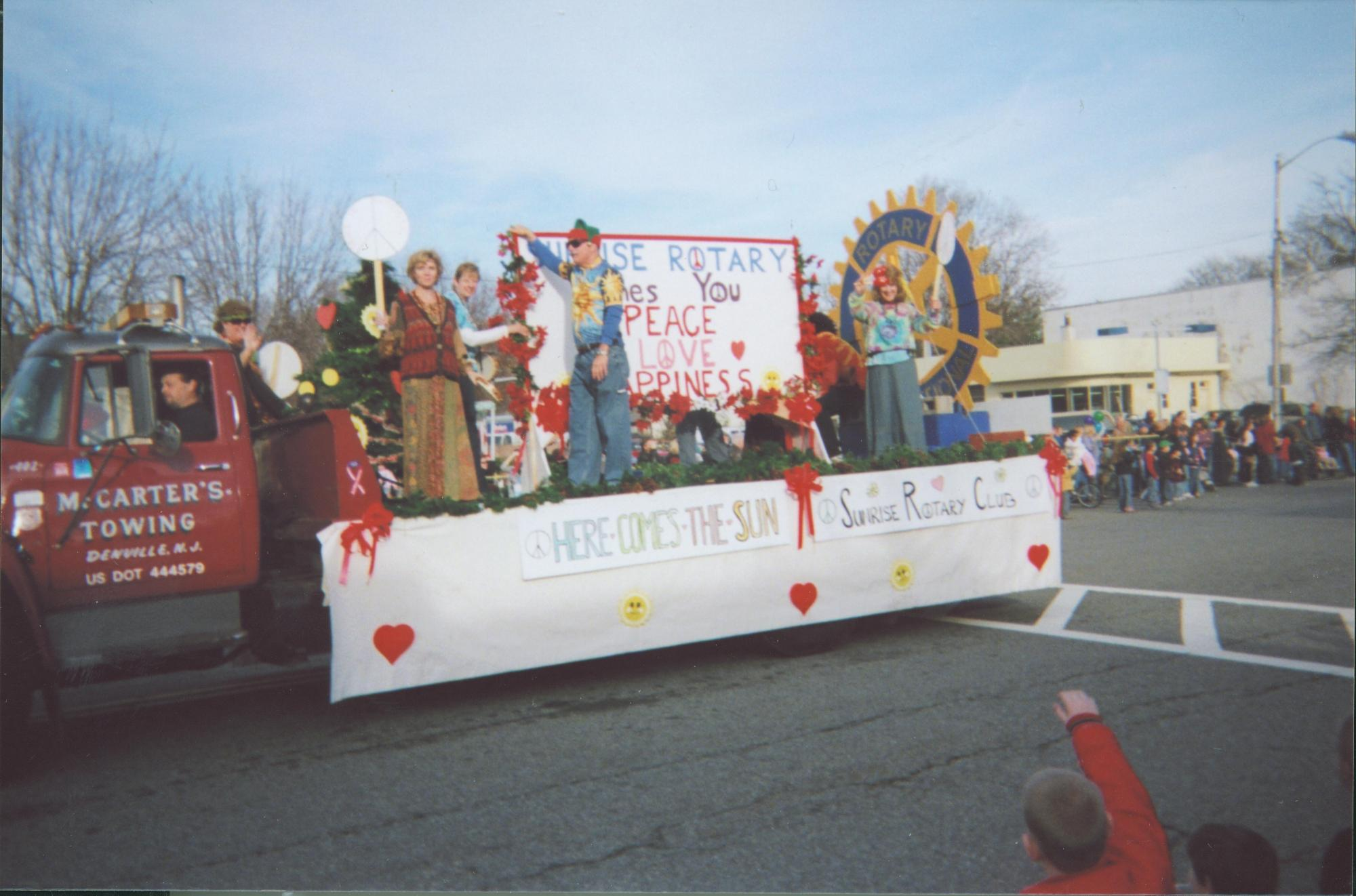 2006_Denville_Holiday_Parade___7_.jpg
