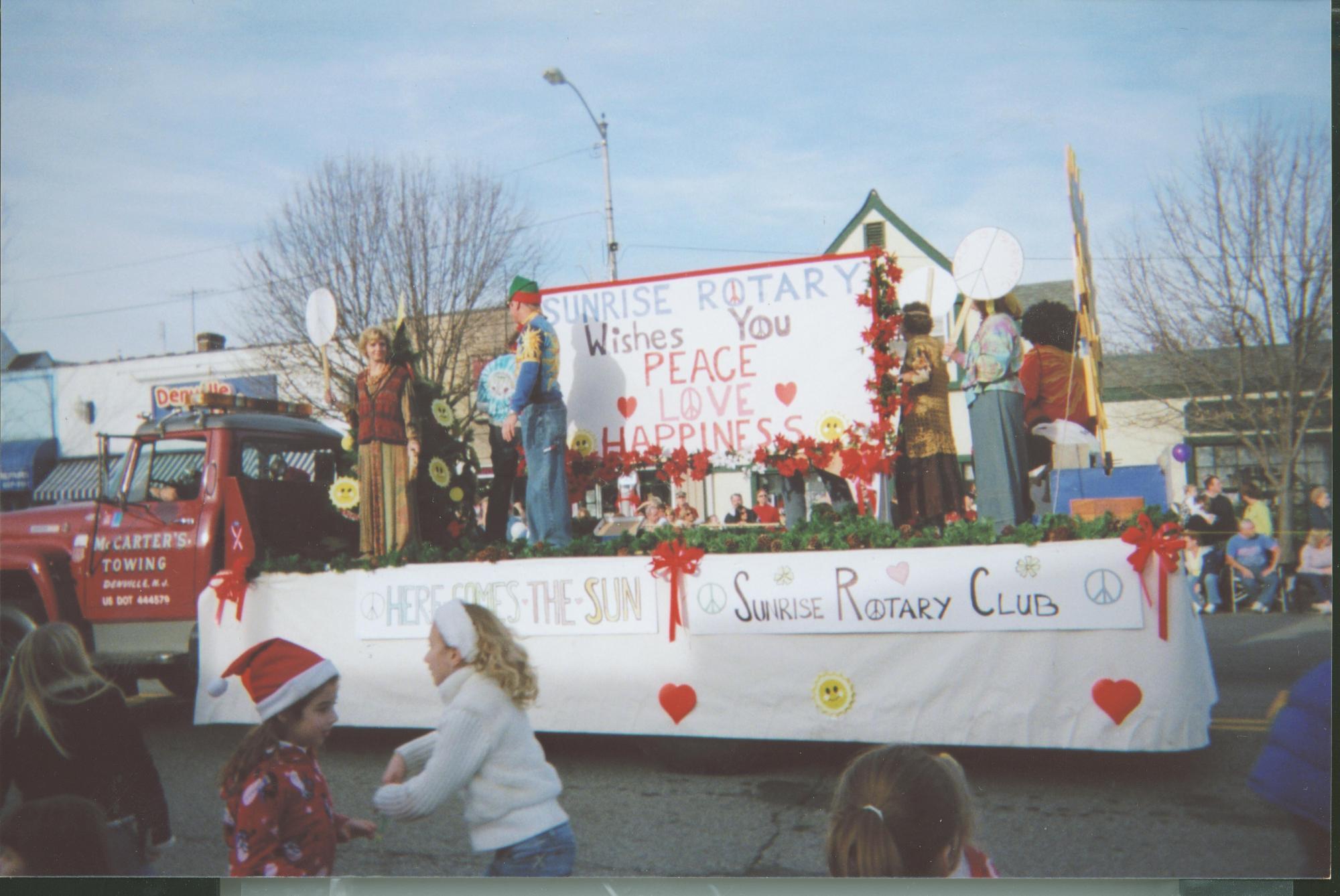 2006_Denville_Holiday_Parade___8_.jpg