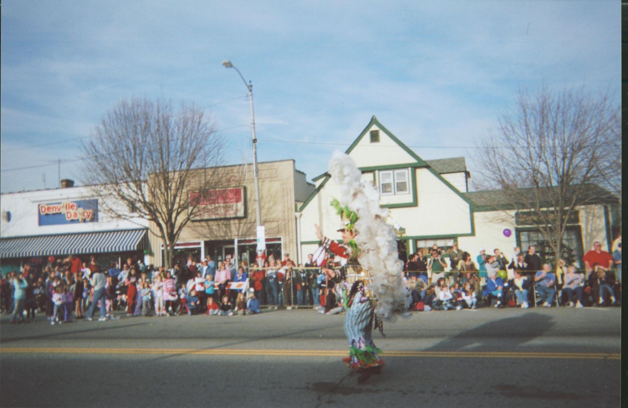 2006_Denville_Holiday_Parade___9_.jpg