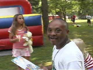 2006_camp_merry_heart_day_Boy.jpg