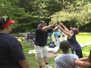 2006_camp_merry_heart_day_Having_Fun.jpg