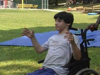 2006_camp_merry_heart_day_wheelchairing.jpg