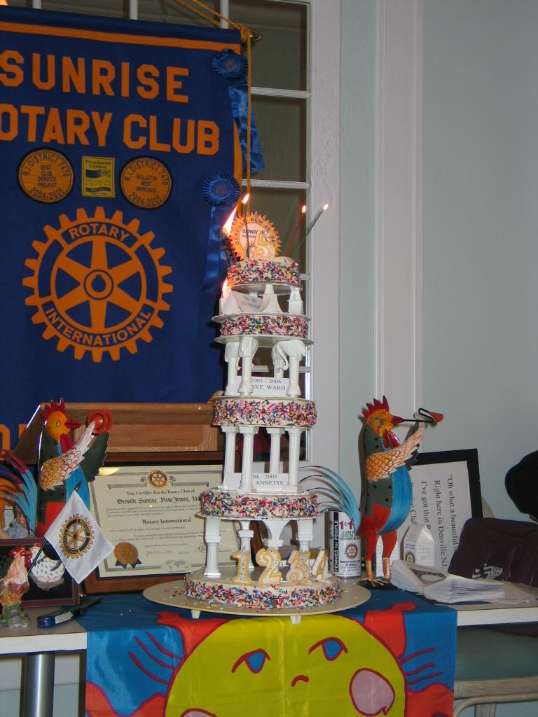 2007_5th_Anniversary_Celebration_18938.JPG