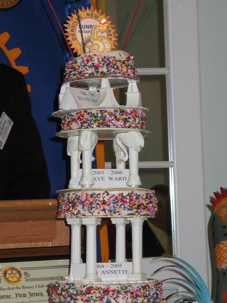 2007_5th_Anniversary_Celebration_96813.JPG