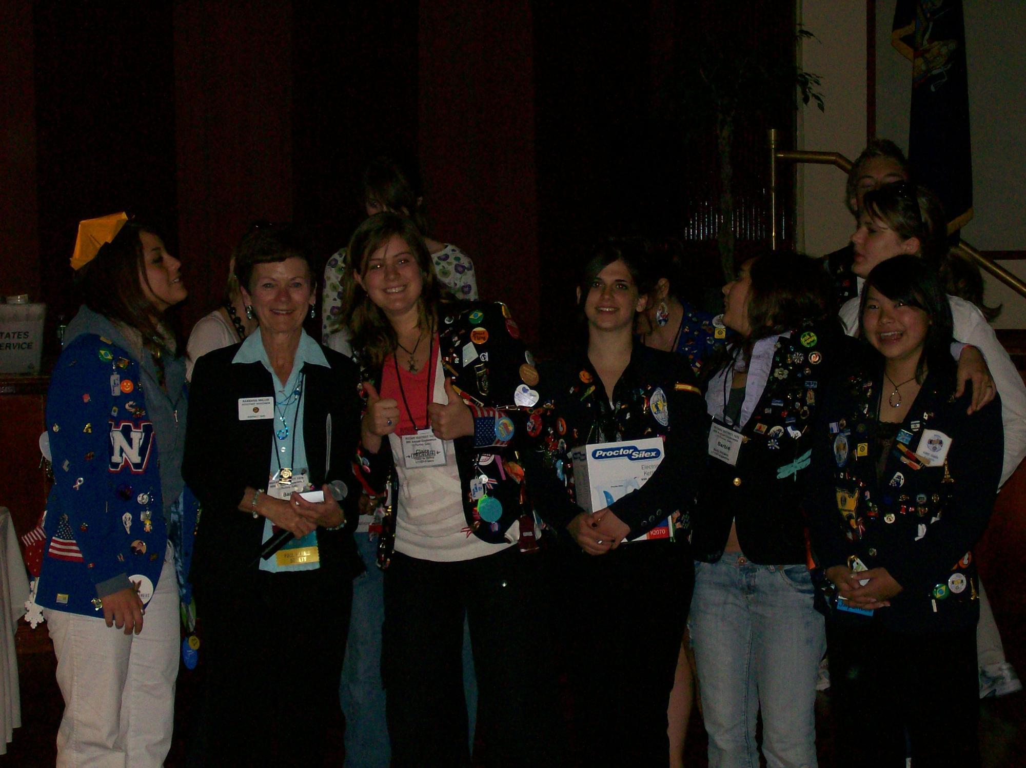 2007_5th_Anniversary_Celebration___4_.JPG