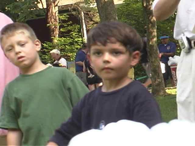 2007_Camp_Merry_Heart_day_Boys.jpg