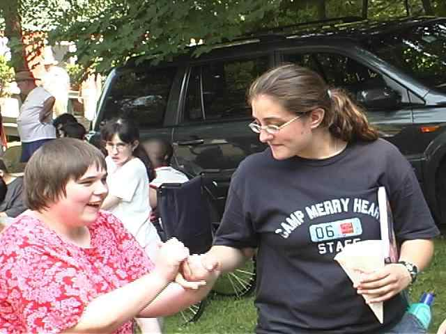 2007_Camp_Merry_Heart_day_Counselorandconsumer.jpg