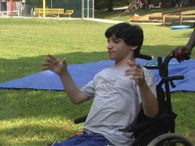 2007_Camp_Merry_Heart_day_wheelchairing.jpg